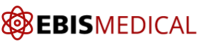 EBIS Medical Portal